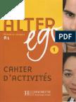 Alter_Ego_1_-_Cahier_d_activites.pdf
