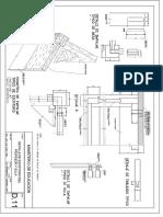 Mobiliario Detalle Profesor Dwg Model (1)