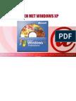 starten met windows XP