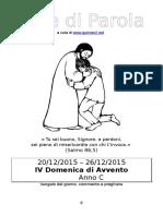sdp_2015_4avven-c.doc