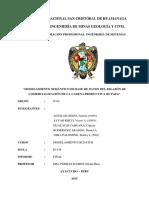 modelamiento_finala_entrega