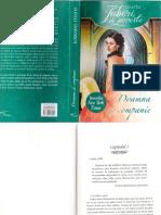 Doamna-de-Companie-Lorraine-Heath.pdf