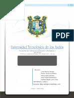 Derecho_penal_delitos Contra La Fe Publica
