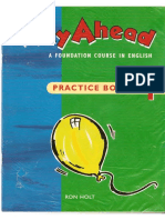 Way Ahead 1 Practice Book