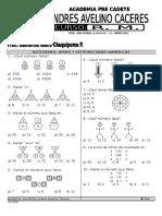 09 Series y Distribuciones Numerricas