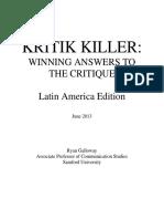 Kritik Master Answer File.pdf