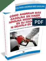 Como Ahorrar Mas Gasolina.pdf