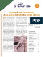 sissanews-2002-09