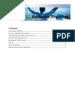 Señales Trading