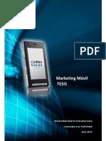 Marketing Movil