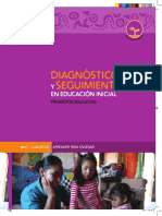 diagnostico_seguimiento_promotor