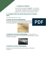 QUE ES LA MUSICA.docx