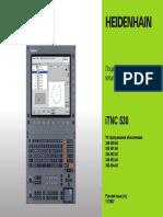 533_191-R2.pdf