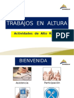 TRABAJOS EN ALTURA (ANTAPACCAY) N.- 1.pptx