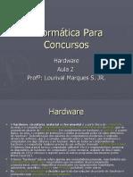 Informática Para Concursos1