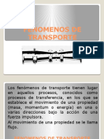 2_Fenomenos de Transporte