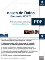 Sesión 03- 2013-2 Ejercitando_MCD_T0