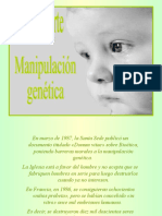 01930002 Noviazgoymatr Presentaciones 12.5tom.manipulacion