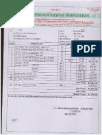 28041730_Scan_20141128_155738.pdf