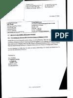 Majesco Announces P&C Suite Updates [Company Update]
