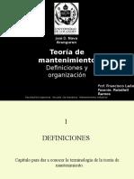 Mantenimiento.docx.pptx