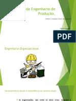 Futuro Da Engenharia de Produção (1)