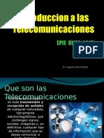 Introducc Tele UNSA 2015