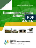 Kecamatan lamala 2012.pdf