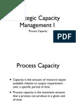 Capacity I.pdf