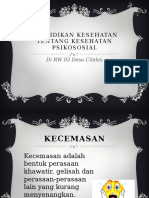 Presentation1 pendkes