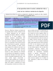 Dialnet-EfectoSubjetivoDeLasGuardiasSobreLaSaludCalidadDeV-1057778