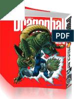 DragonBall Vol26
