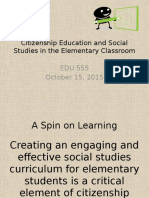 krause - revised flipped classroom-1