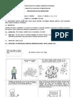 planeacion cuarto periodo inter 2015