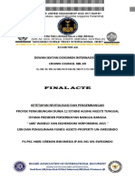 Proyek Istana Pbb Final ACT