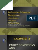 ch04 Multinational Financial