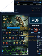 Jai's ashe guide review