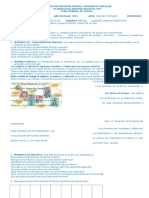 plan semanal de sociales tercer periodo 2015