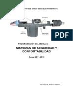 11.SSC-TMV202B