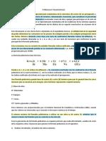 222184445-Formulas-Polinomicas.pdf