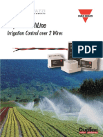 Bro Irrigation Eng