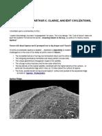 Iapetus, Saturn, Lost Knowledge - English(1)