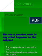 ACTIVE_AND_PASSIVE_VOICE.ppt