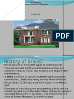 cem_lecture-_4._bricks.ppt