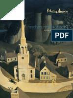 English PA TeachersGuide