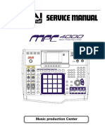 AKAI Professional MPC4000_Service_Manual.pdf