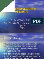 Gadar p Sik 2013