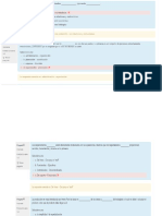 Examen Final Proceso Administrativo 1 y 2 Intento