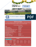 Careers Newsletter Issue 18 18Dec 2015