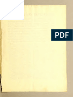 Don Francisco Casimiro Marco Del Pont. Creación Del Tribunal de Vigilancia y Seguridad Pública. (1816)